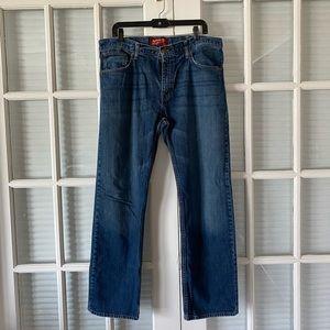 Arizona Jeans- 36 x 30